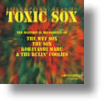 Link to The Sox 3-CD Set